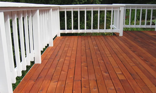 Deck Staining in Fort Worth TX Deck Resurfacing in Fort Worth TX Deck Service in Fort Worth