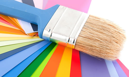 Interior Painting in Fort Worth TX Painting Services in Fort Worth TX Interior Painting in TX Cheap Interior Painting in Fort Worth TX