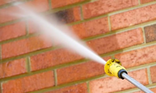 Pressure Cleaning in Fort Worth TX Cheap Pressure Cleaning in Fort Worth TX