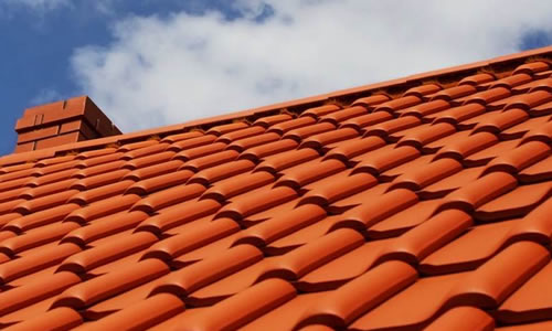Roof Painting in Fort Worth TX Quality Roof Painting in Fort Worth TX Cheap Roof Painting in Fort Worth TX
